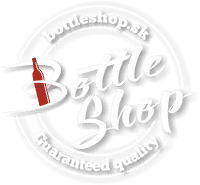 logo-new-bottleshop
