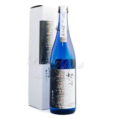 Naito Niji no Shirabe 0,72l