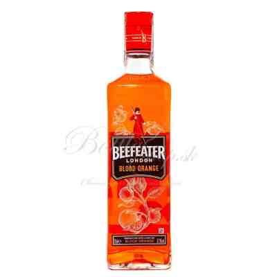 Beefeater Blood Orange 0,7l