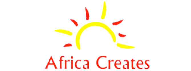 Africa Creates:  Can God Be Too Busy?