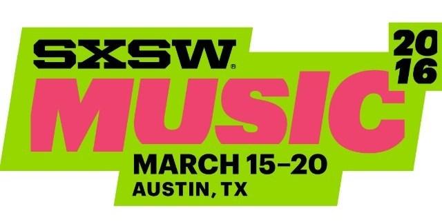 Cosmic Homies O.N.E. & King Kanja To Perform At SXSW 2016 Music Festival