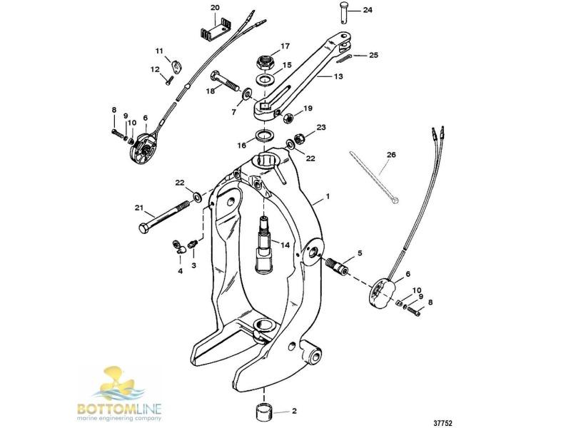 Sae J1171 Hydraulic Pump Wiring Diagram Hydraulic Pump