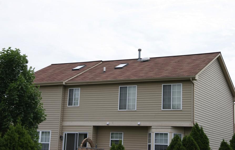 attic ventilation fans bott roofing