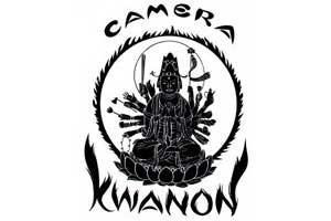 Cantax Part 2: PhotoRant+