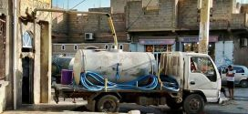 والي ولاية المسيلة يتدخل ويجمد قرار اقتناء الماء من ابار المساجد