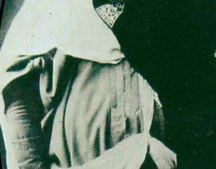 عيسى بن عبد القادر بن الصالح ناجوي.