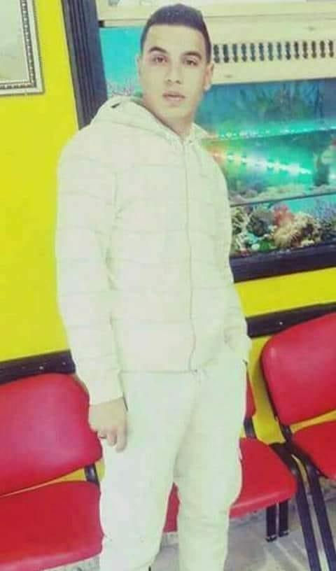مقتل دركي بطعة سيف واجهها له سوابق ببوسعادة.. أقوال الصحف