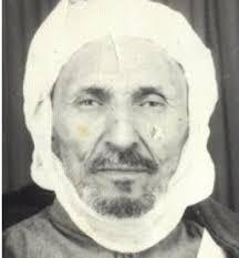 ندوة تاريخية حول العلامة مصطفى بن قويدر بعين الملح