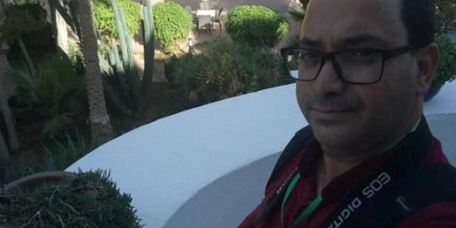 حجز قنطار من مادة البارود ببلدية المعاضيد بالمسيلة