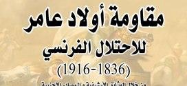 إرهاصات درمل1864م .. سي الفضيل بن علي، الشخصية العلمية الثورية