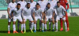 خبر عاجل ..فريق أمل بوسعادة لكرة القدم .. أستقالة جماعية للمكتب المسير للنادي الهاوي