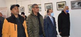 بمناسبة يوم الشهيد ندوة ومعرض للصور الفوتوغرافية بمتحف ناصر الدين ديني