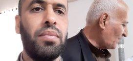 الأستاذ عبد اللطيف عبد الحميد رحمه الله