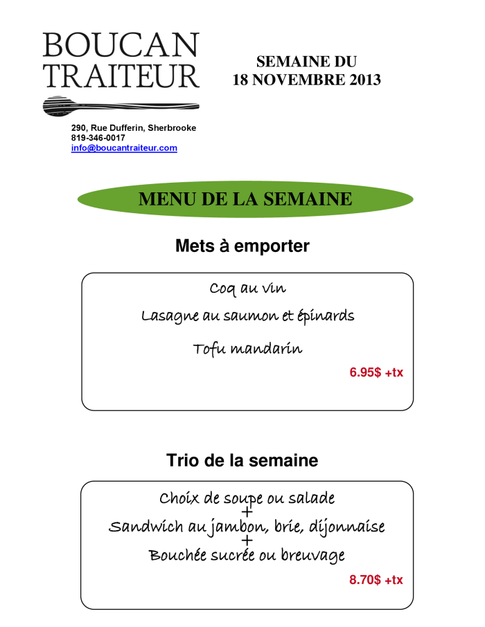 Menu_de_la_semaine_2013-11-18