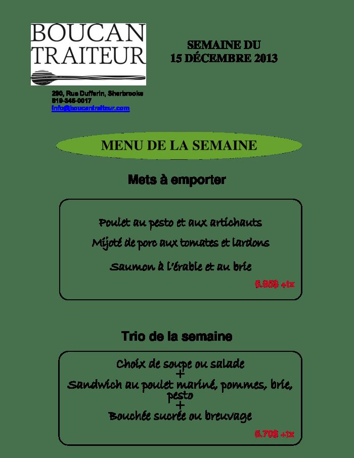 Menu_de_la_semaine_2013-12-15