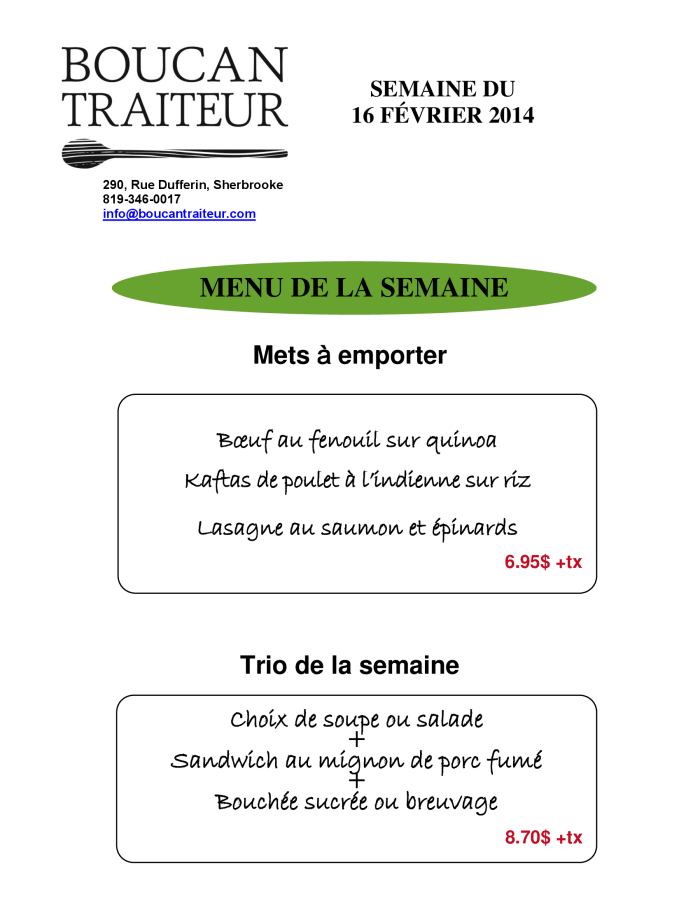 Menu_de_la_semaine_2014-02-16