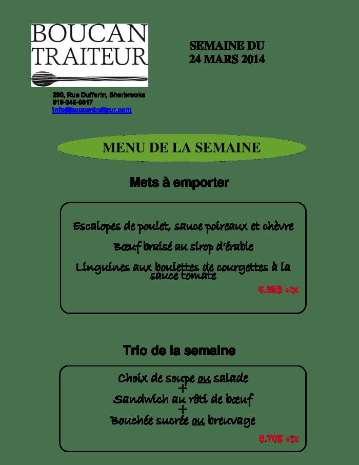 Menu_de_la_semaine_2014-03-24