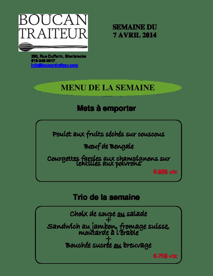 Menu_de_la_semaine_2014-04-07