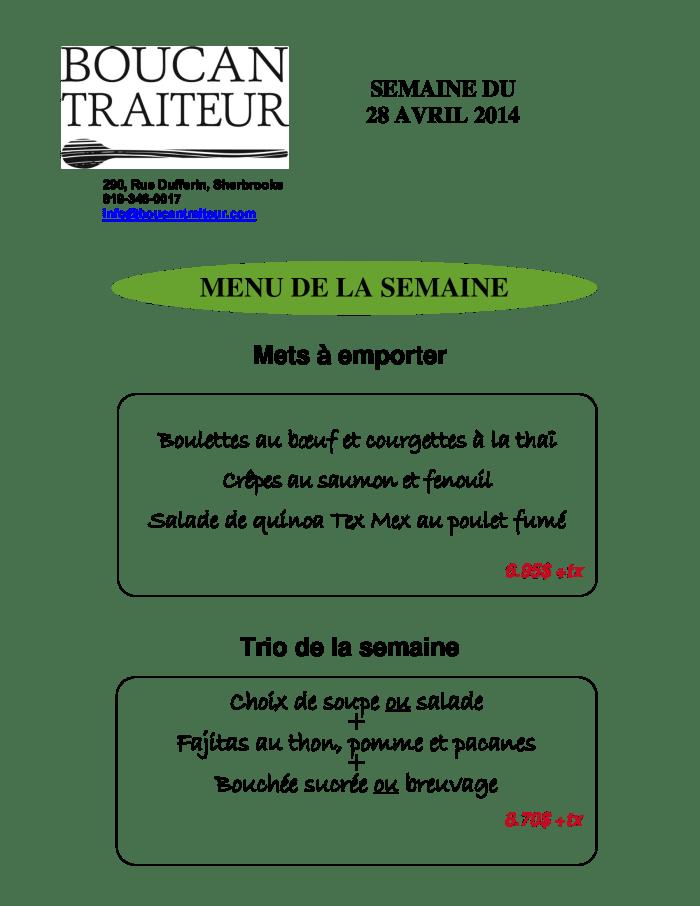 Menu_de_la_semaine_2014-04-28