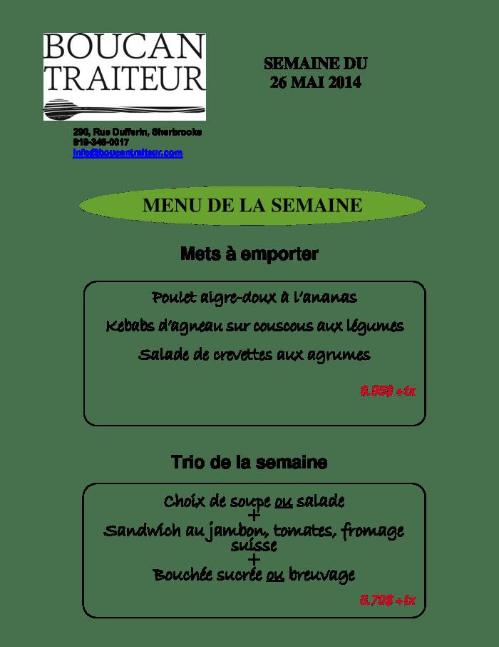 Menu_de_la_semaine_2014-05-26