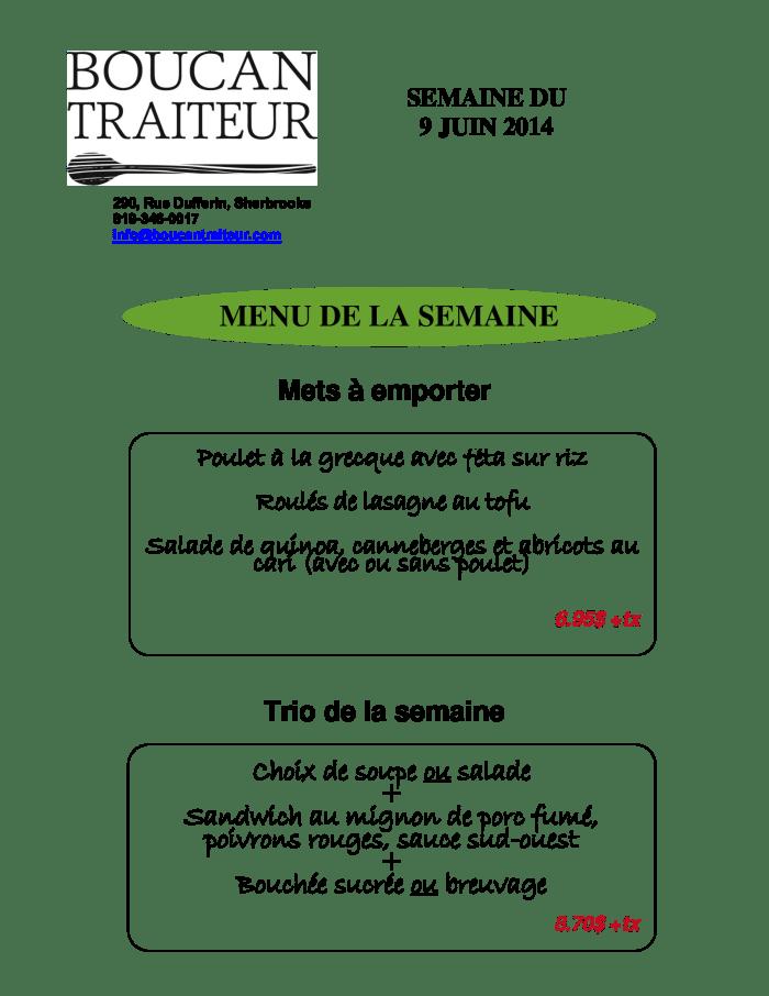 Menu_de_la_semaine_2014-06-09