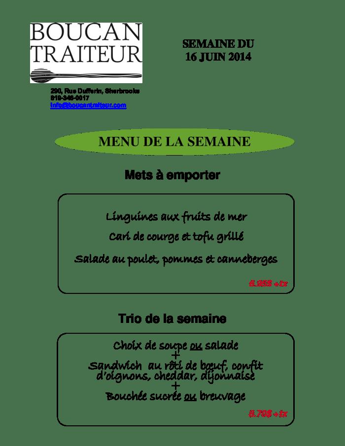 Menu_de_la_semaine_2014-06-16