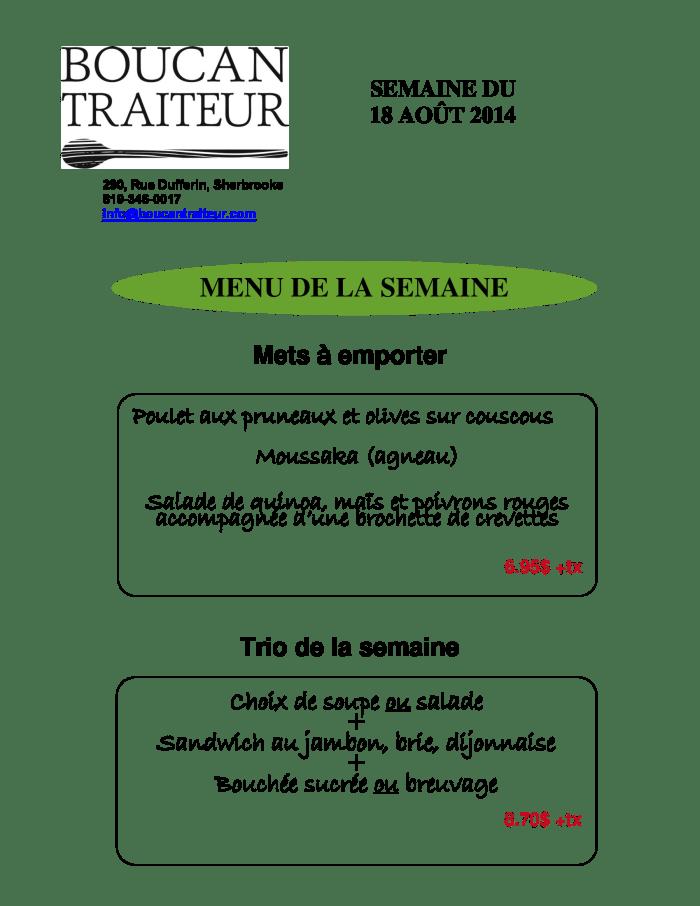 Menu_de_la_semaine_2014-08-18