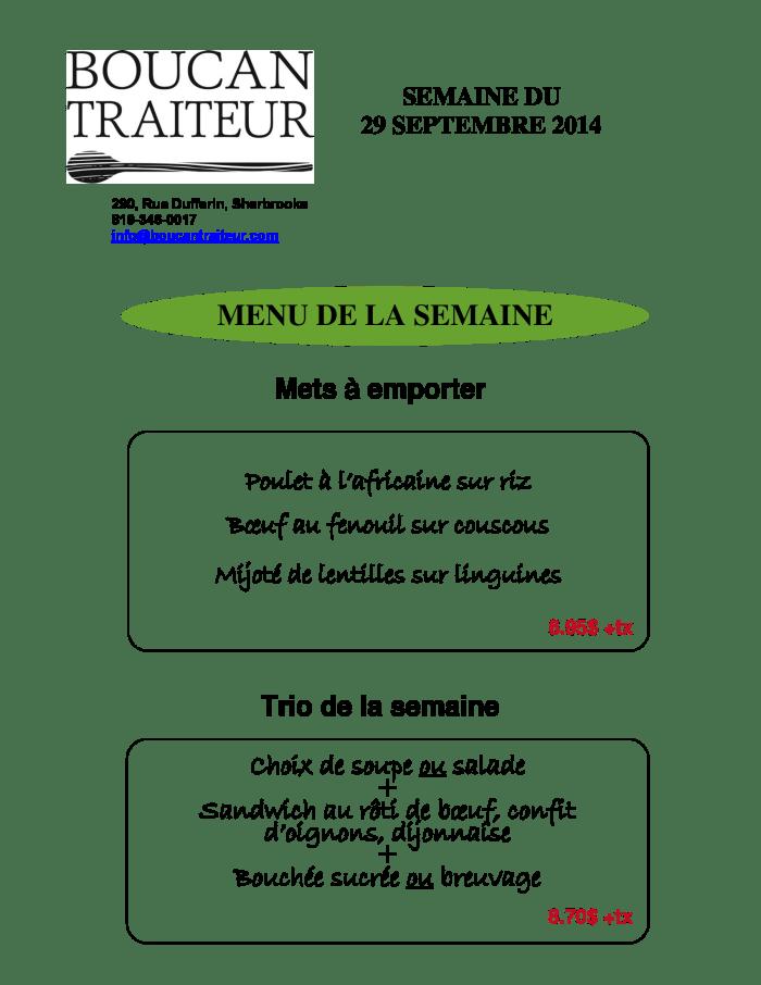 Menu_de_la_semaine_2014-09-29
