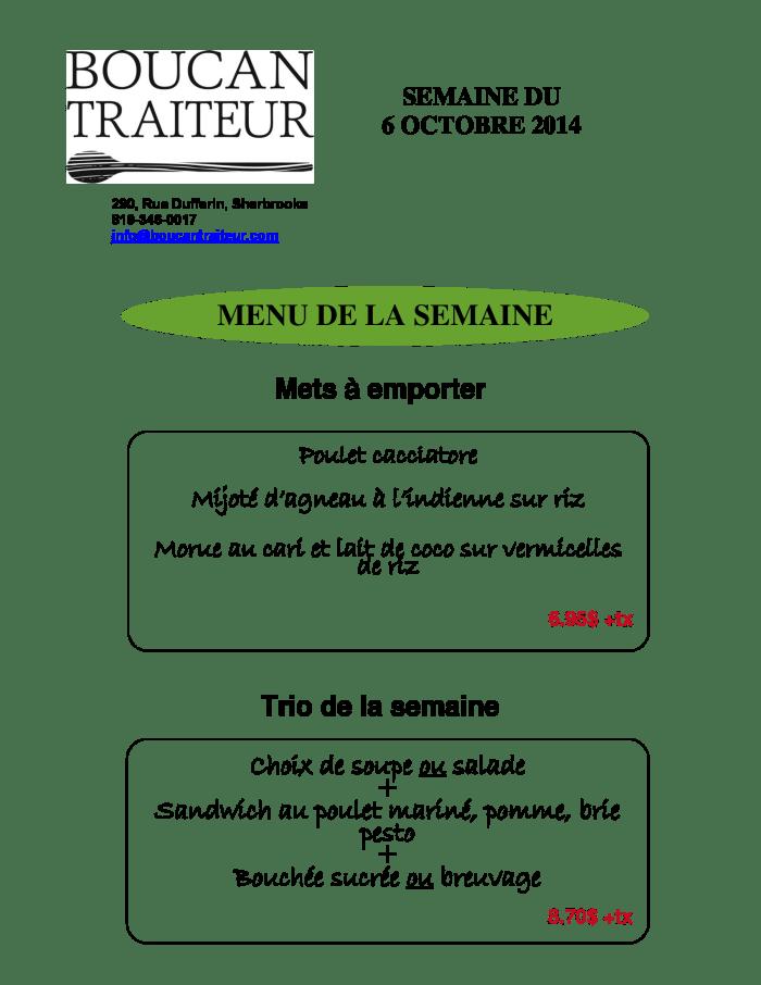 Menu_de_la_semaine_2014-10-06