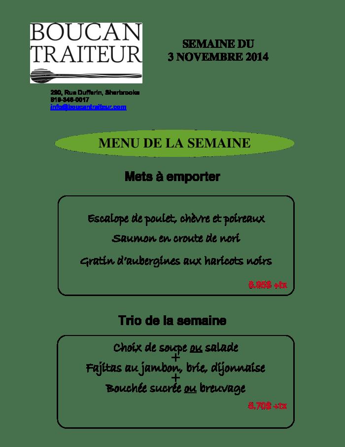 Menu_de_la_semaine_2014-11-03