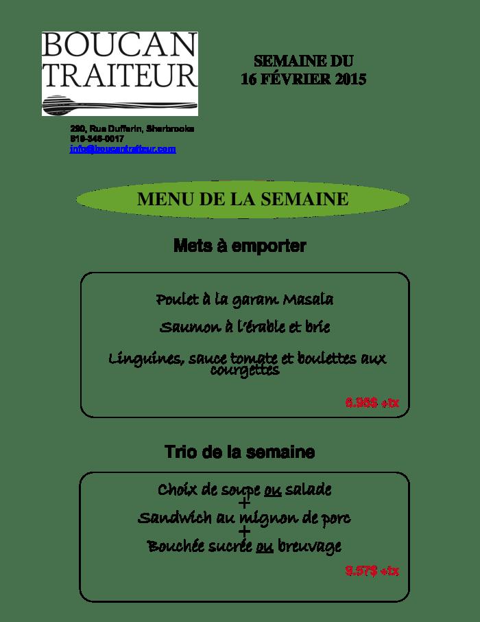 Menu_de_la_semaine_2015-02-16