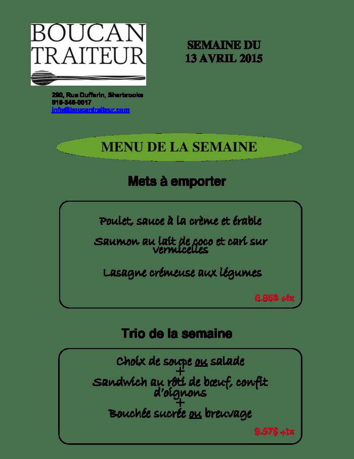Menu_de_la_semaine_2015-04-13
