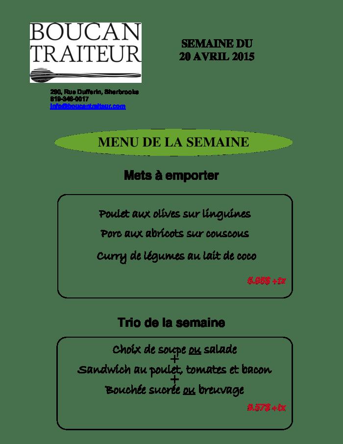 Menu_de_la_semaine_2015-04-20