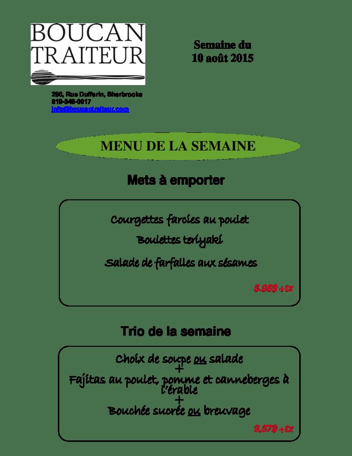 Menu_de_la_semaine_2015-08-10