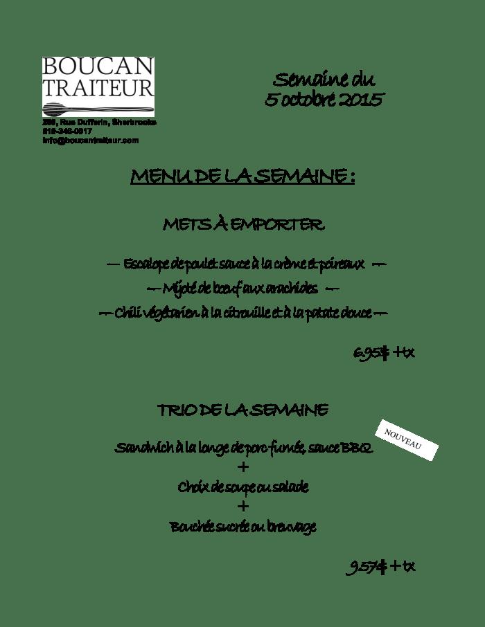Menu_de_la_semaine_2015-10-04