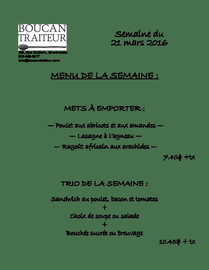 Menu_de_la_semaine_2016-03-21