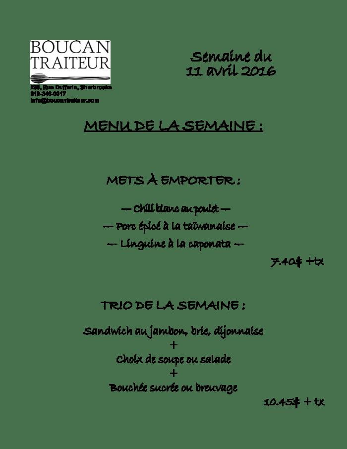 Menu_de_la_semaine_2016-04-11