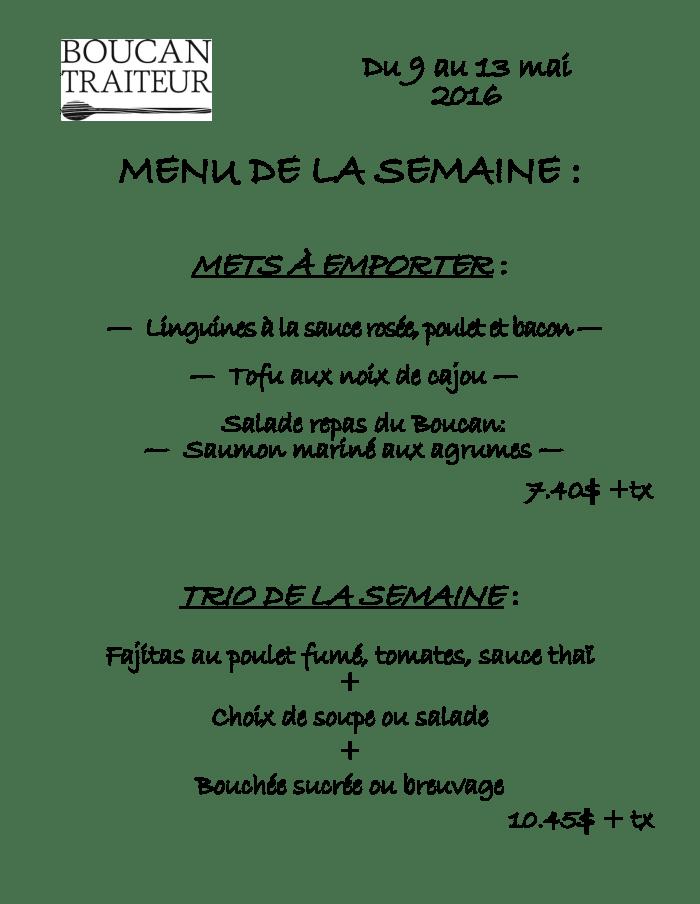Menu_de_la_semaine_2016-05-09