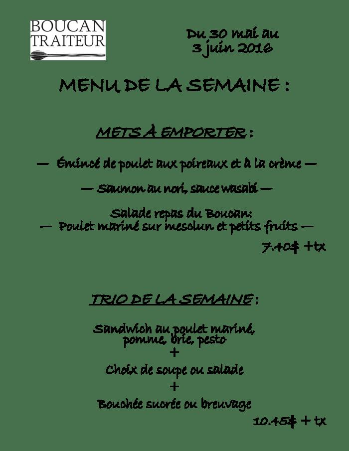 Menu_de_la_semaine_2016-05-30