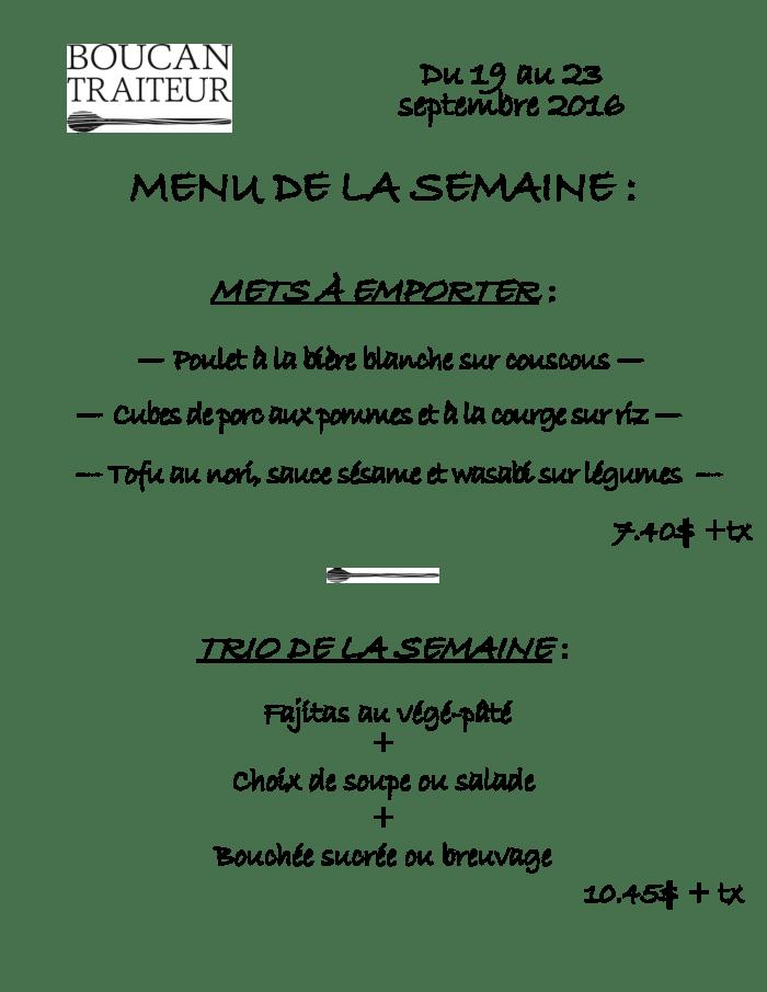 menu_de_la_semaine_2016-09-19