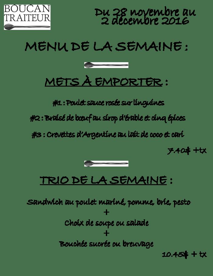 menu_de_la_semaine_2016-11-28