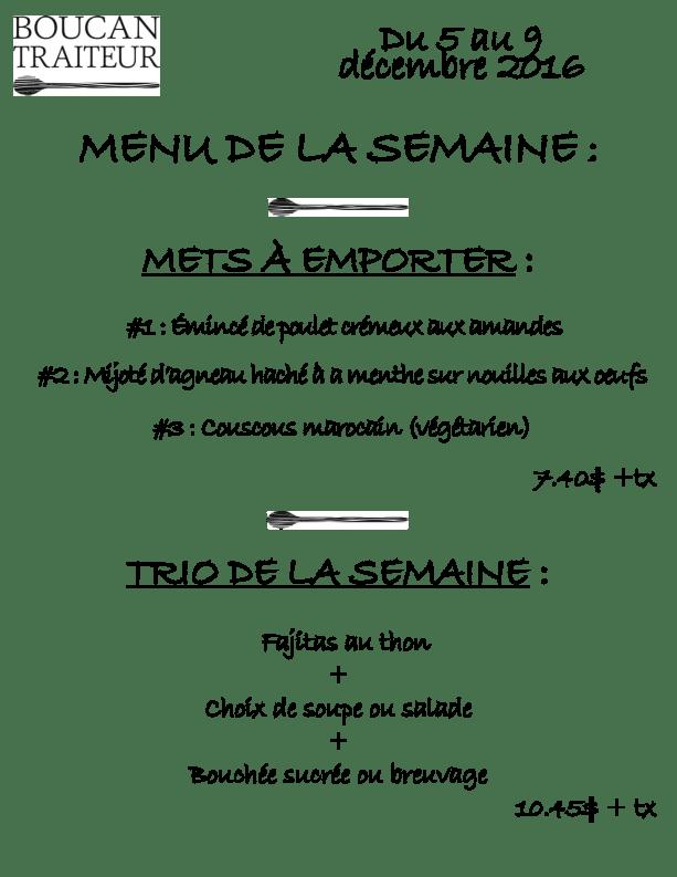menu_de_la_semaine_2016-12-05