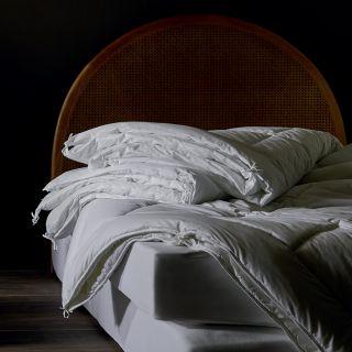 bouchara decoration linge de lit