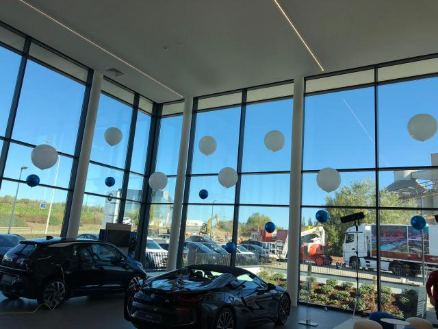 BMW 2019 (3)