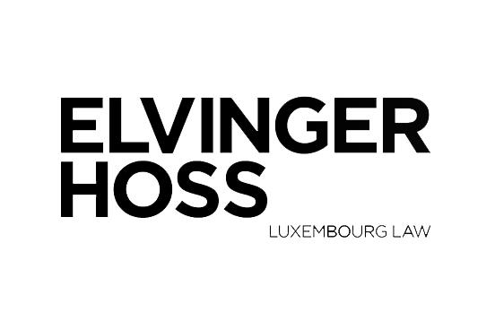 Elvinger Hoss