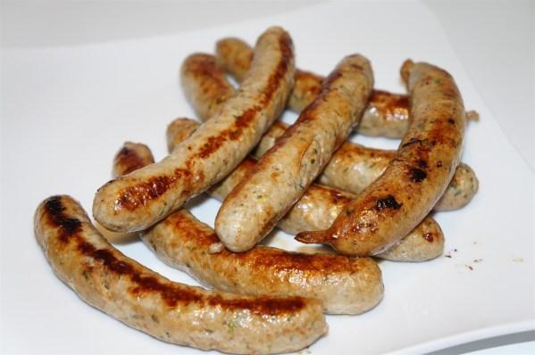 chipolata de volaille kebab boucherie halal angers