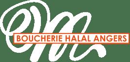 Boucherie Halal Angers livraison à domicile