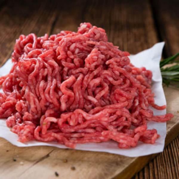 viande hachee boeuf boucherie halal angers