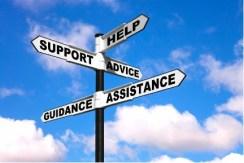 Support-system-okdani-blog.jpg