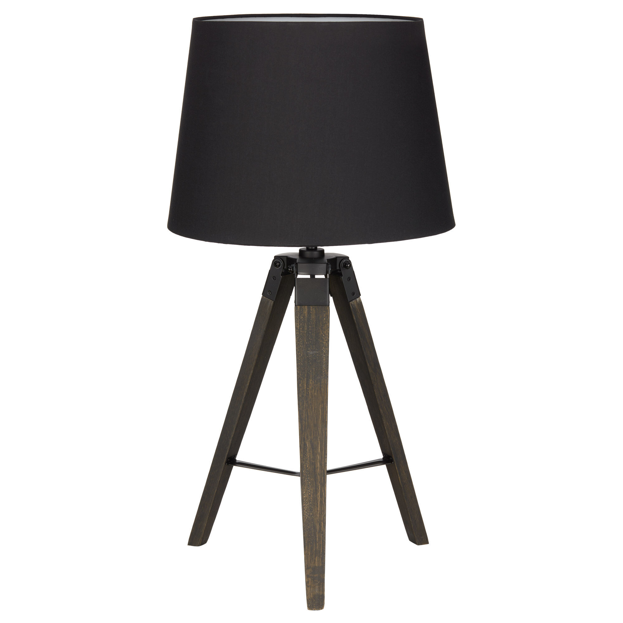hight resolution of tripod table lamp